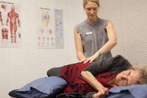 arthritis-physiotherapy-