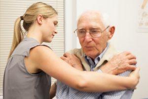 arthritis-physiotherapy-3