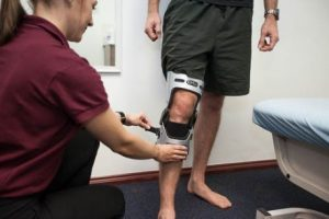 orthotics-braces-physio