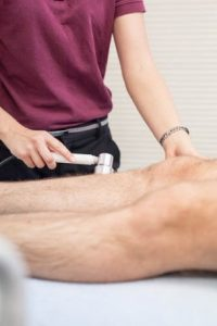 therapeutic-ultrasound-physio