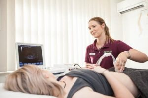 womens-health-physio
